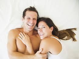 Best Lingerie For Wedding Night 7 Rules For Having The Hottest Wedding Night Wedding Night