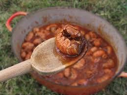 cuisiner les langoustines recette de langoustines à l américaine la recette facile