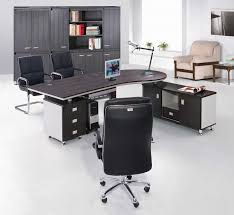 Small Office Cabinet Exotic Office Furniture Nice Most Comfortable Office Chair 26 Best