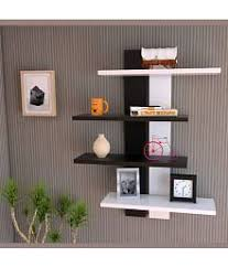 wall decor upto 90 wall for home decoration snapdeal