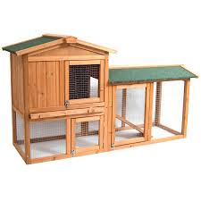 Rabbit Hutch Extension Rabbit Hutches U2013 Next Day Delivery Rabbit Hutches From Worldstores