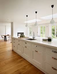 kitchen perfection with a danish heart dear designer
