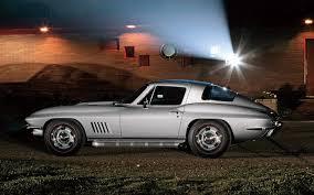 1983 stingray corvette 1967 chevrolet corvette sting road test motor trend