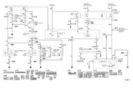2008 mitsubishi outlander wiring diagram wiring diagram simonand