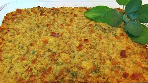 best dressing recipe for thanksgiving betty u0027s sausage sage cornbread dressing youtube
