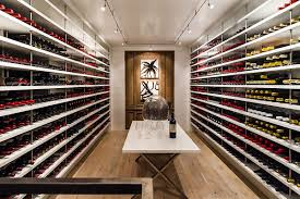 wine cellars the luxury home of fine wine blog homeadverts