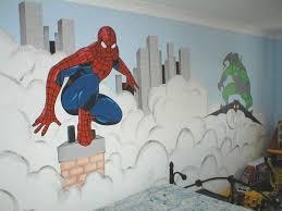 181 kid room ideas images kids rooms batman