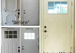Legacy Overhead Garage Door Opener by Garage Access Door Gallery French Door Garage Door U0026 Front Door