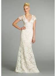 bridesmaid dresses 200 wedding dresses 200 dollars 89 with wedding dresses