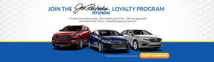 new u0026 used cars pecheles hyundai greenville nc kinston nc