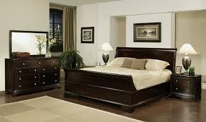 mattress awesome firm king size mattress king size platform beds