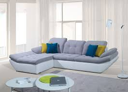 Sectional Sofas Sleepers 37 Best Sleeper Sofas Images On Pinterest Living Room Sofa