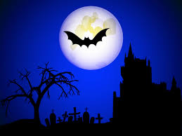 halloween graphics free halloween castle vector art u0026 graphics freevector com