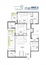 inspiring kerala house plans 1200 sq ft with photos khp house