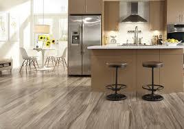 laminate flooring nyc laminate floors durable flooring brooklyn queens ny