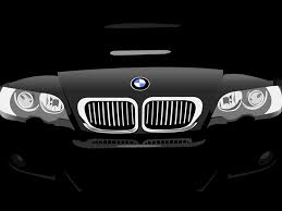 logo bmw bmw logo google search bmw 4 ever pinterest logo google