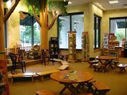 Barnes And Noble Allen Park At Barnes U0026 Noble At Fairlane Green In Allen Park Michigan Mitt