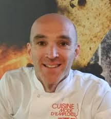 formateur en cuisine aurélien haroutel formateur cuisine cuisine mode emploi
