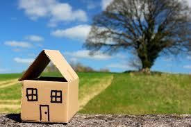por que casas modulares madrid se considera infravalorado casas de cartón para montar uno mismo y empezar a vivir el de