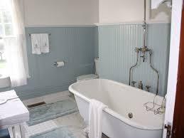 mexican tile bathroom ideas 100 tile bathroom ideas top 20 bathroom tile trends