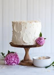 10 best mother u0027s day desserts u2014 style sweet ca