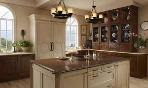 New Kitchen Cabinets Need New Countertops - New kitchen cabinets