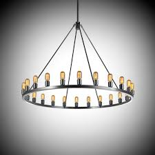 chandeliers nyc modern lighting fixtures nyc u2014 decor trends modern lighting