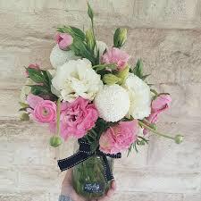 flower subscription hayley s flower subscription adelaide florist hayley s flower shop