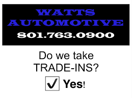 2012 used gmc sierra 2500hd denali at watts automotive serving