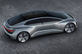 citroen concept 2017 audi aicon and elaine concepts at 2017 frankfurt motor show by car