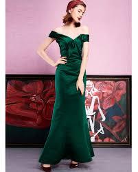 long emerald green dress upper boutiqueguru lt