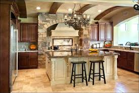 kitchen island with 4 stools kitchen island with 4 chairs spice buttermilk kitchen island 4 pub
