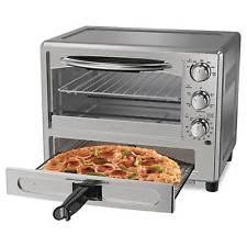 Kombi Toaster Toaster Ovens Ebay