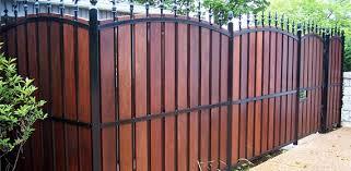 cresent city metals new orleans fences gates ornamental