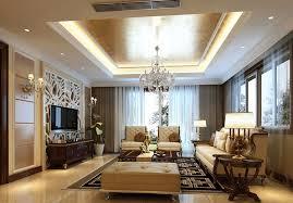 interior beautiful sitting room decor most beautiful living room decor meliving 3e0152cd30d3