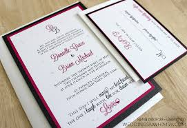 fairytale wedding invitations happily after fairy tale ending wedding