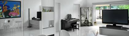 home interior pte ltd design point interiors pte ltd singapore east sg 389977