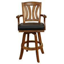 timber bar stools billards and bar stools beautiful furniture bar stools and billiards