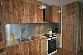 porte caisson cuisine caisson cuisine bois massif maison design bahbe com
