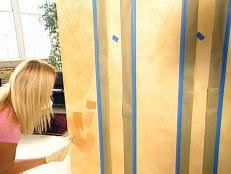Painting Over Popcorn Ceiling by Painting Over A Popcorn Ceiling How Tos Diy