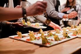 cours de cuisine à domicile vos cours de cuisine à grenoble avec un chef enjoyourfood