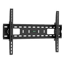 Tv Wall Mount Extension Brateck Wall Mount Bracket With Spirit Level 60