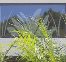 custom glass door decals etched glass custom glass etching and frosted window u0026 door decals
