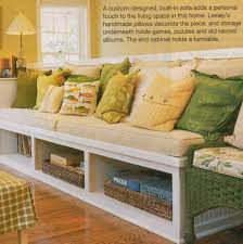 best 25 built in couch ideas on pinterest behind couch