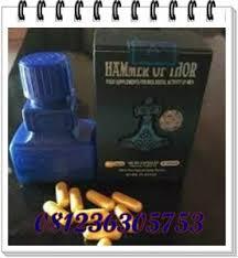 agen jual hammer of thor di bekasi 081236305753 antar gratis cod