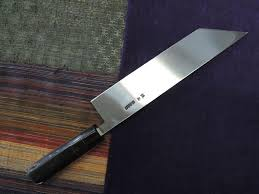 fs sakai yusuke ginsanko eel knife edo saki