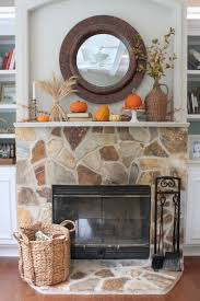 8 best mantel images on