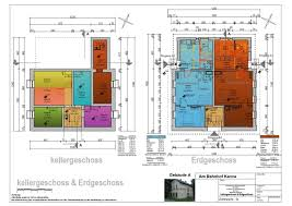 Immobilien Zum Kaufen Mcfarmer De Zum Selbst Ausbauen Mit Projektentwicklung Und