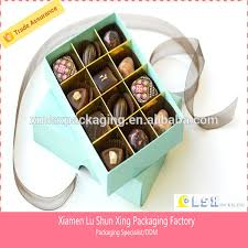 Where To Buy Merci Chocolates Food Packaging Chocolate Packing Truffle Boxes Luxury Chocolate