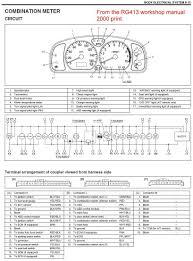 suzuki swift wiring diagram suzuki schematics and wiring diagrams